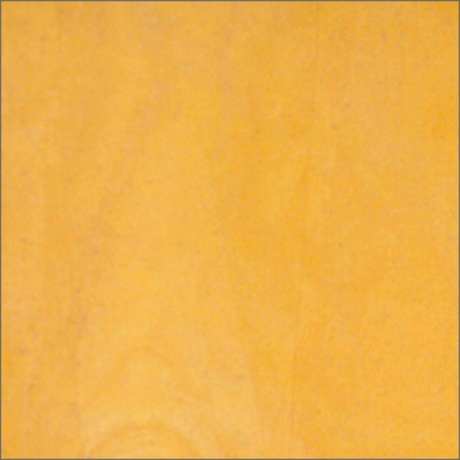 Jaisalmer Yellow